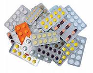 стартап: коллективное приобретение медицинского оборудования и медикаментов