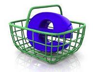 как открыть интернет-магазин и преуспеть в электронной коммерции