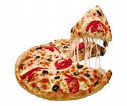 ресторанный бизнес: пиццерия «Сделай пиццу сам»