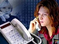 бизнес идея: эмоциональная разрядка по телефону