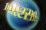 не надо бояться интернета