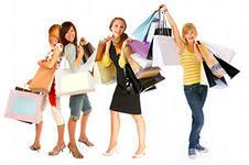 организация совместных покупок, и как на этом заработать