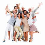 идея бизнеса: кадровый интернет-портал с вознаграждением за реальное трудоустройство