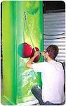 реставрация холодильников, нанесение рисунков на холодильники