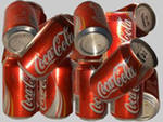 на что еще способна Кока-Кола?