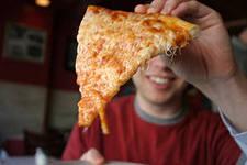 пицца-тур, экскурсии для любителей фастфуда