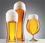 купил пиво – получи его рецепт как бонус за покупку