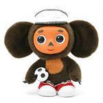 бизнес на изготовление плюшевых игрушек по эскизам детей