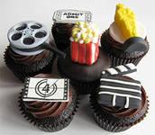 свой бизнес: производство шоколада креативной формы