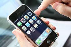 реальный заработок на разработке приложений для iPhone и iPad