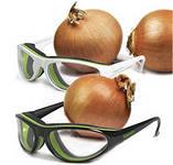 очки против лука – нет больше слез
