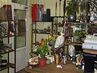как открыть салон-студию по продаже цветов