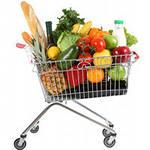 свое дело: диетические продукты с доставкой на дом