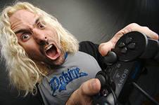 бизнес на геймерах: создание игровой базы знаний и продажа игровой валюты