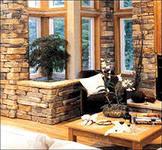 бизнес на изготовлении гипсового декоративного камня