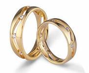 временные обручальные кольца