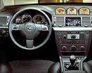 гаджет для автомобилистов – диск с иконками