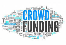 продвижение бизнес проектов с помощью краудфандинга