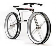 производство велосипедов для полных