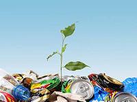 с какой целью китайцы скупают мусор?