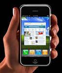 создание приложений для iPhone, и как на этом построить бизнес