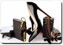 бизнес в интернет - бутик высокой моды онлайн