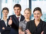 как удачно пройти собеседование при приёме на работу