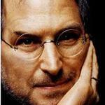 девять вдохновляющих советов от Стива Джобса