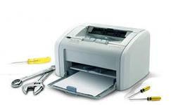 имеет ли смысл открывать сервис по ремонту принтеров?