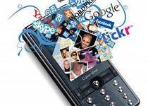 девять советов по созданию мобильной версии сайта