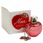 идея бизнеса: парфюм который не касается вашей одежды