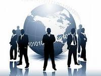 на заметку: свежие идеи и новые тренды в бизнесе