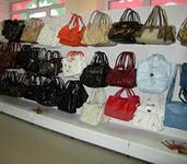 как начать свой бизнес по продаже сумок и чемоданов?