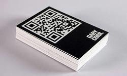 использование QR-кодов для продвижения товаров и услуг