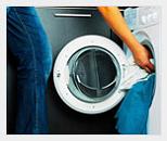 идея заработка на собственной стиральной машинке