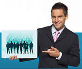 как открыть свое кадровое агентство