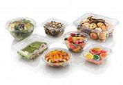 как открыть бизнес на упаковке продуктов питания?