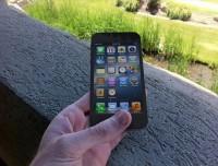 дождались!? iPhone 5, презентация 12 сентября!