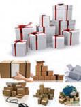 открываем магазин игрушек продающий исключительно картонные коробки