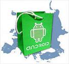 заработок в интернет с помощью Android Market
