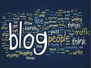 размещение комментариев в блогах как один из способов ссылочного продвижения