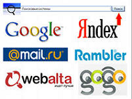 как оптимизировать картинки для поисковых систем
