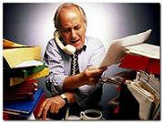 я лучший сотрудник фирмы или 7 способов, которые помогут всё успеть офисному работнику