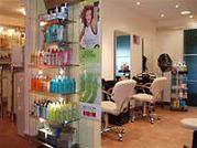 свой бизнес: открываем парикмахерскую эконом класса