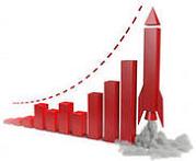 как правильно написать статью для быстрого продвижения в рейтингах и топах?