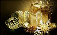 актуальные идеи бизнеса в период новогодних праздников