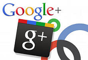 почему необходимо использовать для продвижения своего сайта ресурс Google+