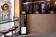 вендинговый бизнес: терминалы для зарядки мобильных телефонов
