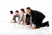 как сделать конкурента полезным для своего бизнеса