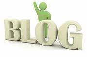 да придет к вам большой трафик: 10 советов по ведению блога